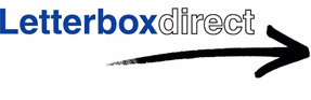 Letterbox Direct Logo